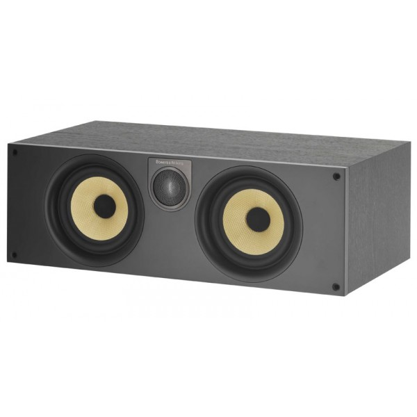 Bowers & Wilkins HTM-62 S2