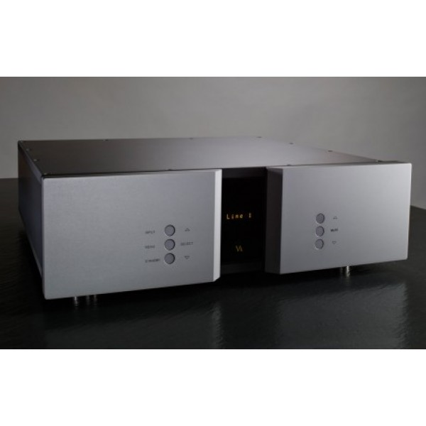 VITUS AUDIO SL-103