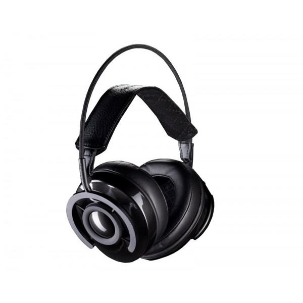 AudioQuest NightOwl Carbon Ακουστικά