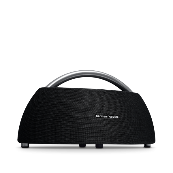 ΗΧΕΙΟ HARMAN KARDON GO & PLAY
