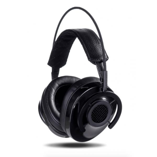 AudioQuest NightHawk Carbon Ακουστικά